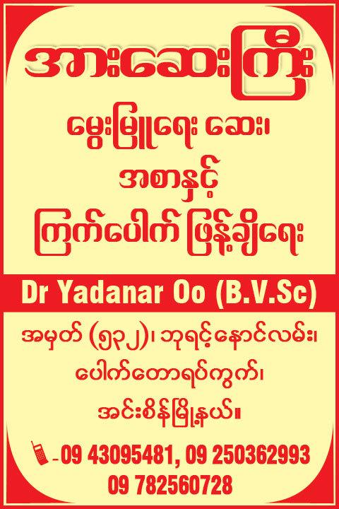 Arr-Say-Gyi_Veterinary-Medicines_2090.jpg