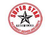 Super StarConstruction Services