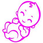 Au Ware(Children's & Infants' Wears)