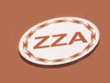 Naypyitaw Zaw Zaw Aung Co., Ltd.Building Materials