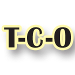 TCO (7-Up)Plastic Materials & Products