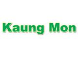 Kaung MonCar & Truck Rentals