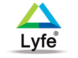 Lyfe Co., Ltd.Interior Decoration Materials & Services