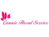 Connie Floral Service(Flowers & Florists)