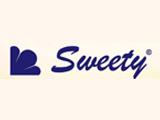 Sweety Bras,Panties & Underwears Co., Ltd.(Fashion Shops)