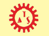 Aung ThitsarHardware Merchants & Ironmongers