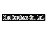 Htet Brothers Co., Ltd.Construction Services