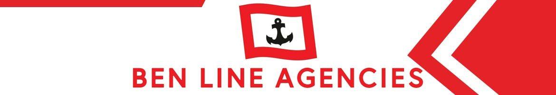 Ben Line Agencies Myanmar Ltd
