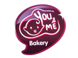 You & Me Bakery(Bakery & Cake Makers)