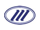Super Mega Engineering Co., Ltd.