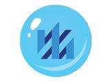 Wa Minn Co., Ltd.Garment Industries