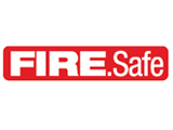 Fire Safe(Fire Extinguisher Refill Services)