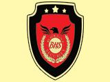 Black Hawk Security Services(Security Services)