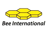 Bee International Co., Ltd.Foodstuffs
