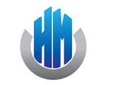 HM Group Of Co., Ltd.(Crane Hires)
