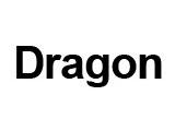 Dragon(Car Engine Oil & Lubricants)