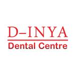 D-Inya(Dentists & Dental Clinics)
