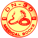 DN-30