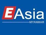 East Asia United Co., Ltd.(Air Conditioning Equipment Sales & Repair)
