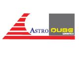 Astro Qube LogisticsExport & Import Companies