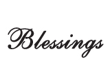BlessingsFlowers & Shrubs [Artificial]