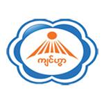 JIN HUA Packing & Printing Co., Ltd. Drinking Water [Manu/Dist]
