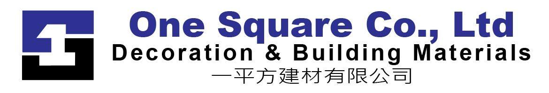 One Square Construction Materials Co., Ltd.