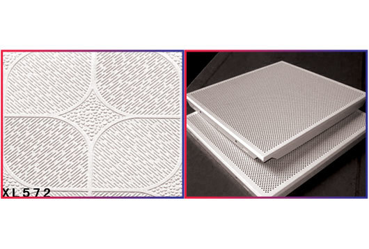 One-Square-Photo-2.jpg