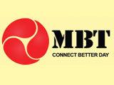 Myanmar Broadband Telecom Co., Ltd.Internet Service Providers