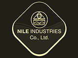 Nile Industries Co., Ltd.Construction & Contractor Equipment & Supplies