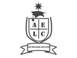 AELCLanguage Schools [English]