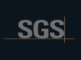 SGS (Myanmar) Limited.ISO Certification Body Services