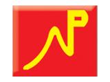 New PowerHardware Merchants & Ironmongers