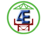 4E-Engineering Group Co., Ltd.Construction Services