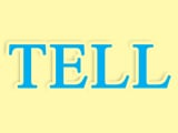 TELL International Co., Ltd.Fish & Seafood Wholesalers
