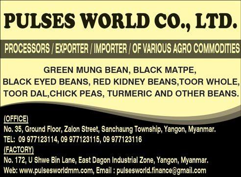 Pulses-World-Co-Ltd_Export-&-Import-Companies_2291.jpg