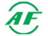 Ayeyarwaddy Food Industries (MA MA)(Noodles & Vermicelli [Instant] [Manu/Dist])