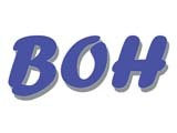 BOH Co., Ltd.(Systems Integrators)