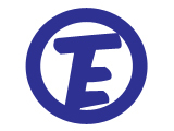 Toe ElectricWelding Equipment & Services