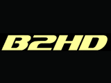 B2HDComputers & Accessories