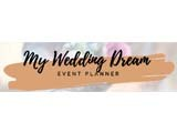 My Wedding DreamWedding Planners