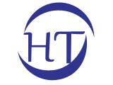 Myanmar He Tong International Logistics Co., Ltd.Transportation Services