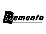 MementoPress & Printers [Offset]
