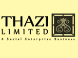 Thazi LimitedEmbroidery Machines & Services