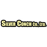 Silver Conch Co., Ltd.Security Systems & Equipment