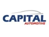 Capital Automotive Limited(Car Manufacturers)