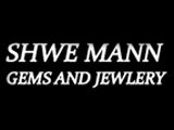 Shwe Mann(Diamonds)