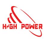 High Power Engineering Co., Ltd.Communication Equipment