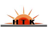 Htun Tauk Kong(Electric Motors & Dynamo Sales & Repair)