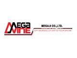 Mega-9 Co., Ltd.Security Systems & Equipment